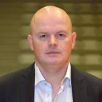 Geert Walravens