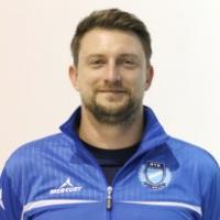 Gábor Tóth