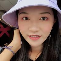 Meimei Lin
