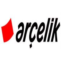 Arçelik Istanbul