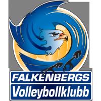 Falkenbergs VBK
