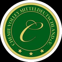 CV Mitteldeutschland