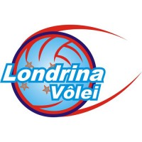 Londrina Sercomtel