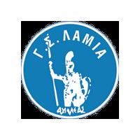 GS Lamia