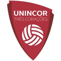 Unincor/Três Corações