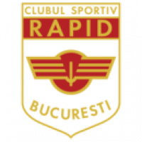 Women CS Rapid București