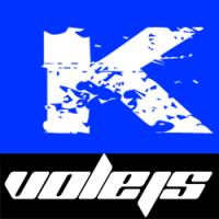ASK/Kuldiga - K-Volejs