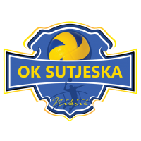 OK Sutjeska Nikšić