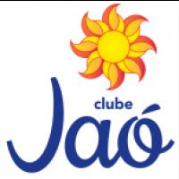 Clube Jaó
