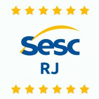Women Sesc/RJ