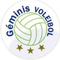 Women CV Deportivo Géminis