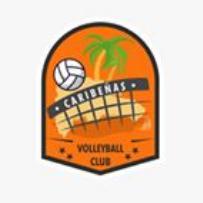 Women Caribeñas Volleyball Club