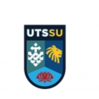 Women UTSSU Shield