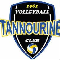Tannourine Club