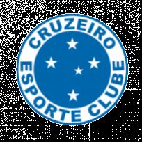 Sada Cruzeiro Vôlei U21