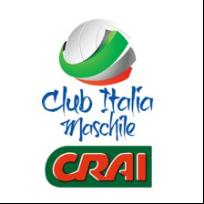 Club Italia Roma