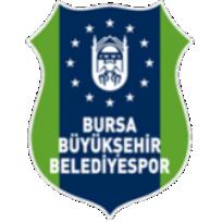 Bursa Buyuksehir Belediye