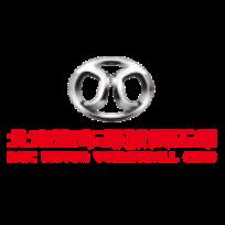 Beijing BAIC Motors