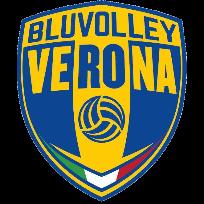 Blu Volley Verona
