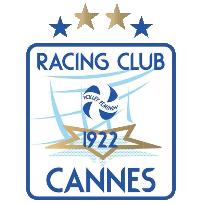Women RC Cannes