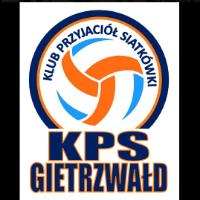 KPS Gietrzwałd