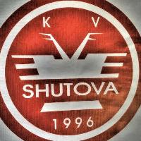 Shutova Kicevo