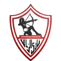 Women Zamalek SC