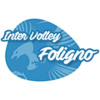 InterVolley Foligno