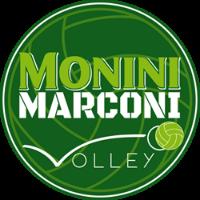 Monini Marconi Spoleto