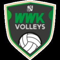 WWK Volleys Herrsching