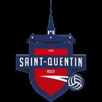 FL Saint-Quentin