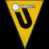 Universitet Barnaul