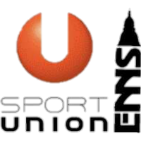 Sportunion Enns