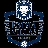 Emma Villas Aubay Siena