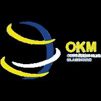OK Mladenovac