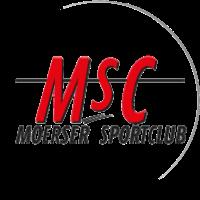 Moerser SC