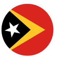 Women East Timor