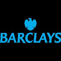 Women Barclays