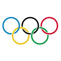 Men The Olympics 2012
