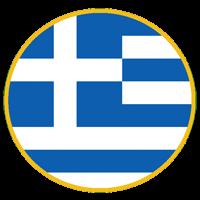 Greek League Cup 2019/20