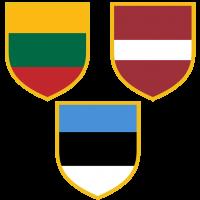 Men Baltic League 2016/17