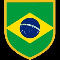 Men Brazilian Superliga Qualification Tournament 2017/18