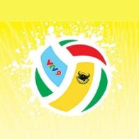 Women VTV9 – Binh Dien International Cup 2018/19