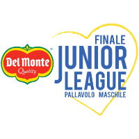 Del Monte Junior League U21 2018/19