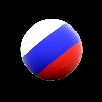 Women Russian Championship 2019