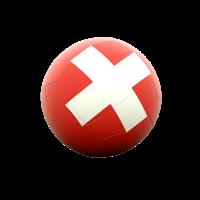 Women Swiss Championship 2019