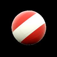 Women Austrian Championship 2019