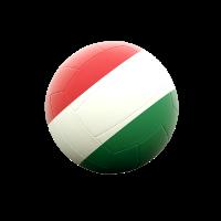Women Hungarian Championships 2016