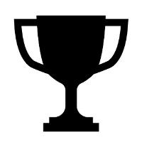 Men World League 2015